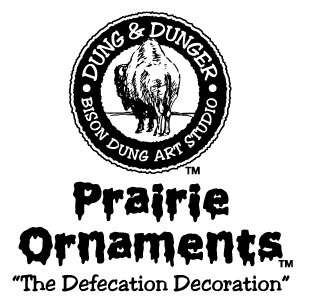 prarieornaments.jpg